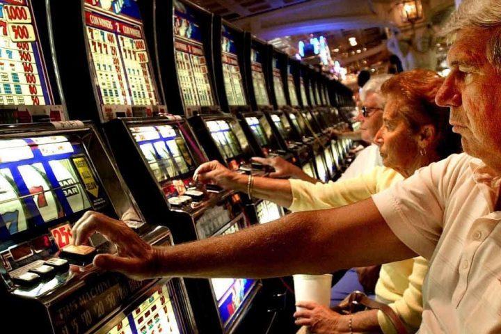 Nasce la prima comunità per il recupero della dipendenza da gioco d'azzardo